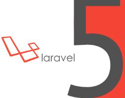 Share khóa học lập trình Laravel Framework 5 miễn phí