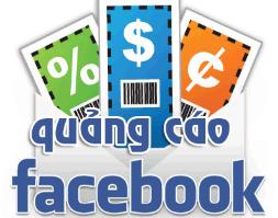 Khóa học quảng cáo facebook miễn phí