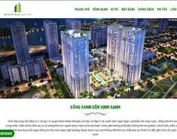 Source web bất động sản nhà đất giới thiệu dự án
