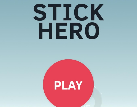 Free Code game Stick Hero Ketchapp for Developer